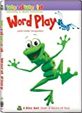 Wordworld - Word Play