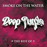 Smoke on the Water/the Best of
