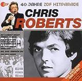 echange, troc Chris Roberts - Das Beste Aus 40 Jahren Hitparade