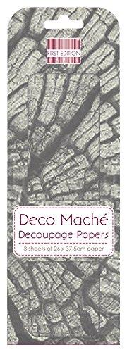 first-edition-fsc-deco-mache-baumstamm-papier-multi-farbe