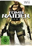 Tomb Raider: Underworld [Software Pyramide]