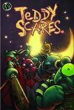 Teddy Scares: Volume 3