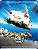 TAXi4[Blu-ray/ブルーレイ]