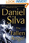 The Fallen Angel: A Novel (Gabriel Al...