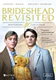 Brideshead Revisited: 30th Anniversary Edition [DVD] [Import]