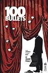 100 bullets, tome 15 : Le grand finale (Urban Comics) par Risso