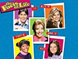 The Facts Of Life: Starstruck