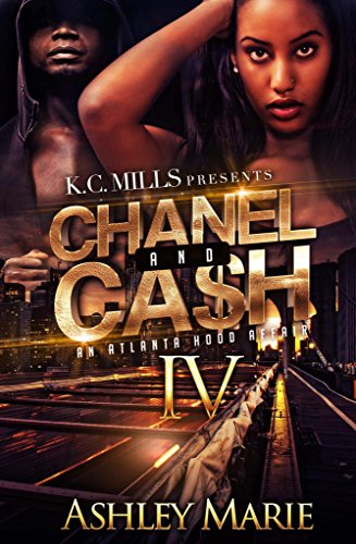 chanel-and-cash-iv