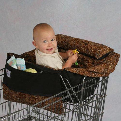 buggybagg-shopping-cart-cover-single