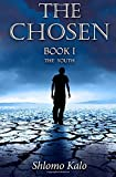 THE CHOSEN Book I: THE YOUTH (Paperback)