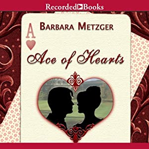 Ace of Hearts Audiobook
