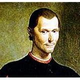 Maquiavel eo Príncipe