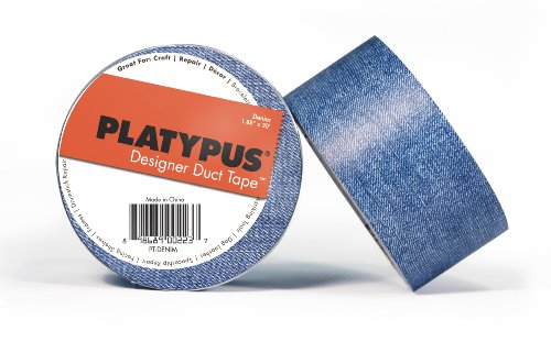 fortis-design-pt-denimplatypus-denim-designer-duct-tape-32-length-x-1-7-8-width