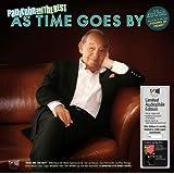 As Time Goes By (Limited 180gr Virgin Vinyl LP) [Vinyl LP]