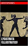 Image of Lysistrata (Illustrated)