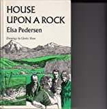House Upon a Rock