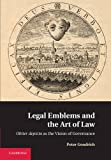 Legal Emblems and the Art of Law: Obiter...