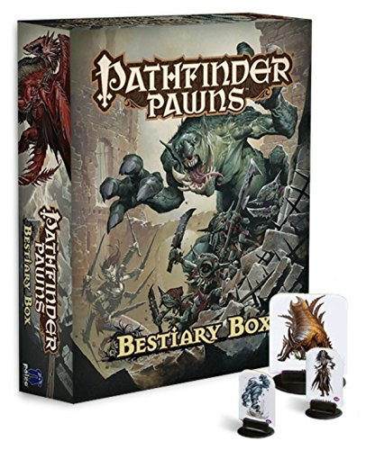 pathfinder-roleplaying-game-bestiary-box