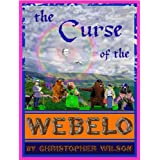 The Curse of the Webelo