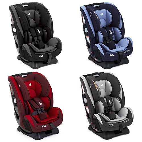 Brand-New-2016-Joie-Every-Stage-Group-0123-Car-Seat-Birth-to-12-Years