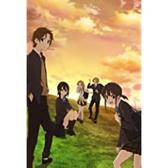 �R�R���R�l�N�g �L�Y�����_�� �� (��������) [Blu-ray]