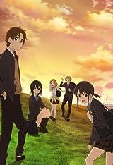 ココロコネクト ヒトランダム 下 (初回限定版) [Blu-ray]