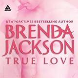 True Love (Unabridged)
