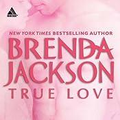 True Love | Brenda Jackson