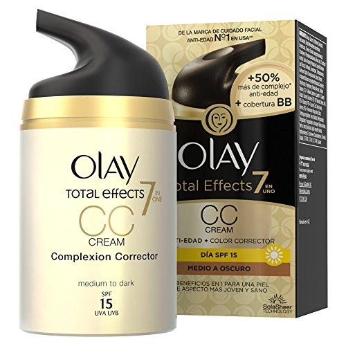 olay-total-effects-cc-crema-dark-50-ml