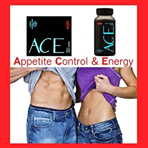Saba Ace 15 Packs 30 Total Capsules Diet Pills by Saba