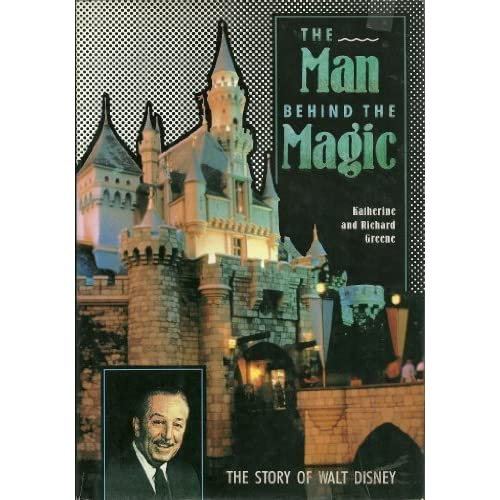 : Katherine Greene, Richard Greene: 9780670822591: Amazon.com: Books