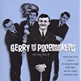 The Very Best Of Gerry & Pacemakers (Repack)by Gerry & The Pacemakers