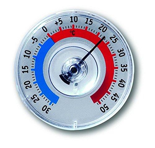 tfa-14600930-twatcher-termometro-da-finestra