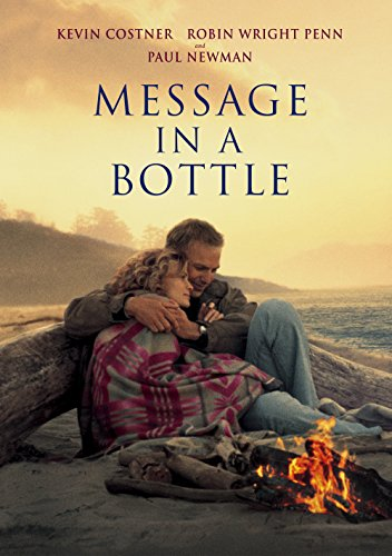 Message in a Bottle (1999) (Movie)