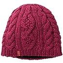 Pistil Designs Women's Riley Hat, Berry, One Size