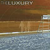 Nothing Comes To Mind - The Luxury