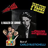 Best of Carlo Rustichelli