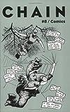 Chain 8: Comics