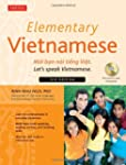 Elementary Vietnamese