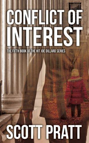 conflict-of-interest-joe-dillard-series-book-5