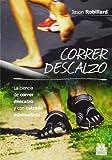 Correr Descalzo (Deportes)