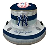 MLB Inflatable Cooler MLB Team: New York Yankees