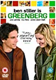 Greenberg [DVD]
