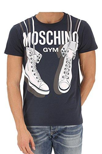 camisetas-moschino-a1921-8115-290-t-m