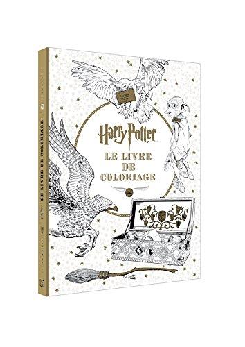 harry-potter-le-livre-de-coloriages