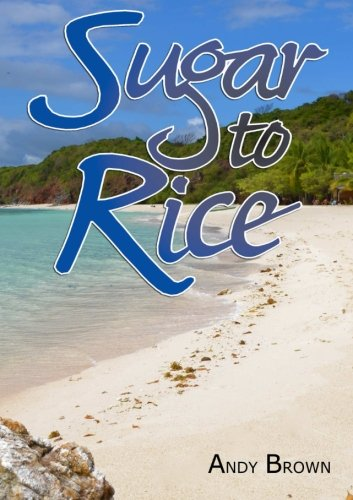 Sugar To Rice PDF