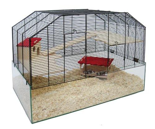 skyline k fig preisvergleiche erfahrungsberichte und kauf bei nextag. Black Bedroom Furniture Sets. Home Design Ideas