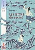 """Afficher """"Les Lettres du secret"""""""
