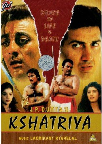 john tucker must die movie download in hindi