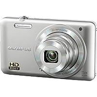 Olympus Camera VG-160 by Olympus